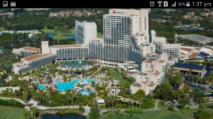 80% Off Hotel Marriott the Grand
