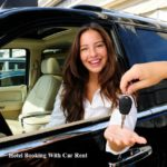 Pay Later Car and Hotel Booking