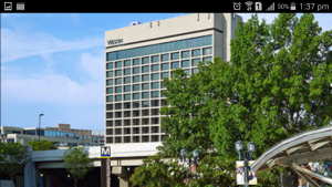 Travelocity Hotel Reservations