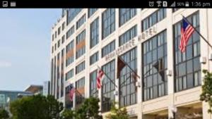 Expedia.com Low Hotel Special Discounts
