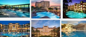 www.travelocity.com hotels