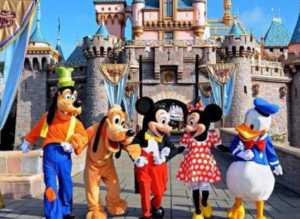 Book Now Pay Later Disney Hotels In Orlando, FL