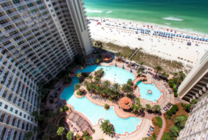 Book Now Pay Later Hotels in Panama City Beach